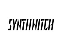 Synthwitch Logo