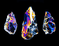 Mineral II