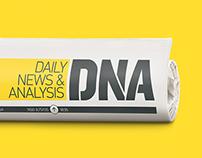 DNA Phase 2