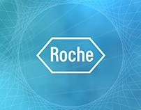 Roche - CNR News