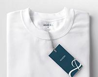 Rivera Branding . SDG 12