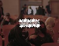 Conception de la semaine d'intégration 2020 ENCG AGADIR