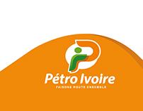 La Tombola 1 2 3 Petro-Ivoire