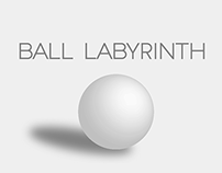Ball Labyrinth