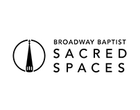 Broadway Baptist Church capital campaign logo concepts