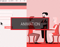 E-restó tutorial animación 2D / Animation Tutorial