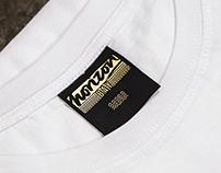 Horizon Bay Supply Co - Clothing