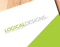 Logical Designs Inc.