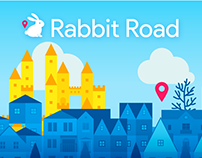 Rabbit Road
