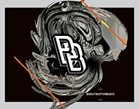 Beatbuster