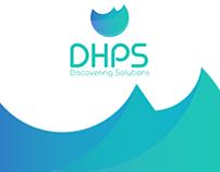DHPS identity