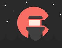 Логотип Faro Mag