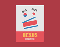Nexus Magazine Issue 07