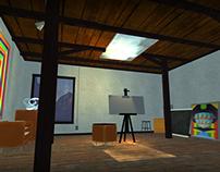 Art Studio VR