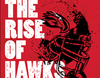 The Rise of Hawks