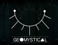 GEOMYSTICAL