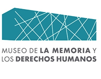 Museo de la Memoria y Derechos Humanos de Chile