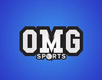 OMG Sports
