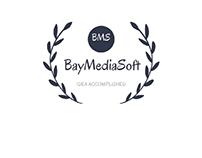 logo design trial