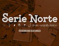 Serie Norte