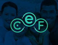 ICEF - brand