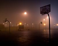 Night basket