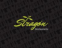 Stragón Restaurante