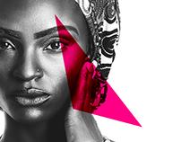 Zambia Fashion Week 2015