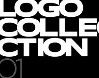 Logo Collection // Logofolio 1