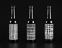 Terminalizm Beer