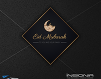 EID- Visual & Animation