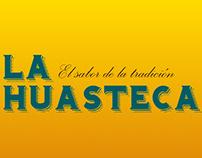 La Huasteca | CDI