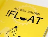 Float | Publication