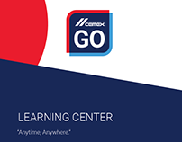 CEMEX - Learning Center