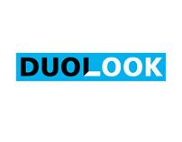 Duolook