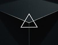 Arctic Album Teaser