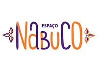 Espaço Nabuco