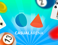 Casual Arena 2.0