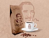 Cabo Verde Café Artesanal