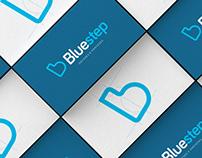 Brand Bluestep