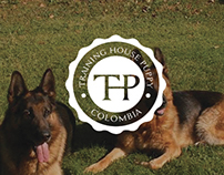 THP Colombia