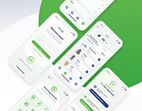iCEEP application