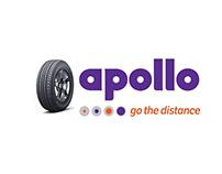 Apollo ISL