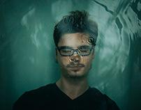 Whiteout | Alexander Hidic