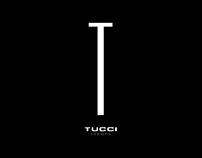 Tucci. Trendy
