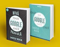Book cover/Google/Pohled zevnitř
