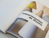 Revista Iluminación y Ergonomía