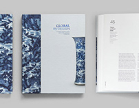 Global By Design Catalogue