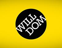 WILLDOM