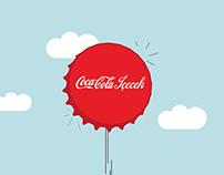 The Coca-Cola System - Explainer Video